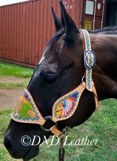 Horse Gear, Horse Tack, Leather Jewelry, Leather Craft, Headstall, Cute Horses, Barrel Racing, Leather Projects, Horse Pictures
