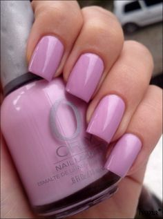 Orly is one of the oldest and best known nail polish brands ever. Here are some of the best Orly nail polish shades that you can find in the market today. Nail Polish Brands, Pink Nail Polish, Best Nail Polish, Nail Polishes, Spring Nail Colors, Spring Nails, Gel Nail Art, Gel Nails, Ongles Roses Clairs