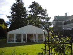 Saumarez Wedding reception at the historic Saumarez Homestead heritage site in Armidale NSW New England Tablelands weddings