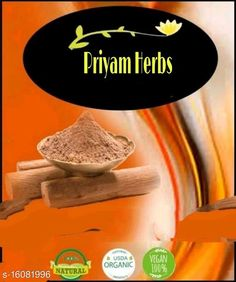 Face Masks, Packs & Peels Priyam Herbs Pure Sandalwood Powder   Product Name: Priyam Herbs Pure Sandalwood Powder  Type: Facial Wipes Multipack: 1 Country of Origin: India Sizes Available: Free Size   Catalog Rating: ★4.1 (2195)  Catalog Name: Pure Multani Mitti for face CatalogID_931342 C170-SC2014 Code: 521-16081996-