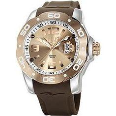Relógio Masculino Everlast Analógico Esportivo E523