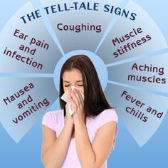 Walking Pneumonia Signs and Symptoms-The treatment course includes a combination of a lot of rest, intake of fluids, and antibiotics like clarithromycin, erythromycin, azithromycin, and tetracycline. Antibiotics help in stalling the spread of the disease, only if they have been started early in the course of the illness. Read more at Buzzle: http://www.buzzle.com/articles/walking-pneumonia-signs-and-symptoms-of-walking-pneumonia.html