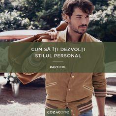 Un capitol de stil indispensabil: http://www.cozacone.ro/lifestyle/cum-sa-iti-mentii-si-dezvolti-stilul-personal/