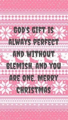 Merry Christmas quotes 2017 sayings inspirational messages for cards and friends.merry christmas quotes with images,greetings,sms,messages and wishes for this Xmas. Christmas Messages Quotes, Merry Christmas Quotes Jesus, Inspirational Christmas Message, Short Christmas Wishes, Merry Christmas Wishes Text, Christmas Quotes For Friends, Merry Christmas Funny, Christmas Greetings, Christmas 2019