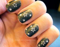 #starry #night
