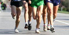 Pubalgia del podista: come curarla? Scopri di più >> http://www.noene-italia.com/pubalgia-del-podista/  #health #fitness #sports #news #shoes #fit #noene