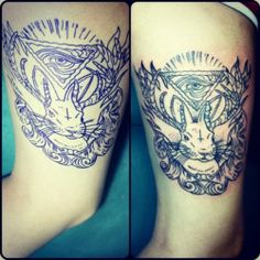 Tattoo shops gillette wy