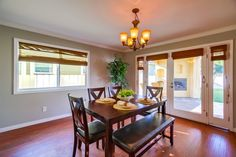 View listing information, images, and more for 1112 Emerald Street, San Diego, CA 92109. Steele San Diego Homes :: Your Resource for San Diego Real Estate