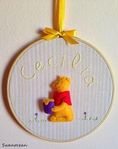 Winnie the Pooh-Ο Γουίνι