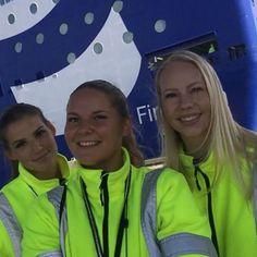 Terkut Rialta, Amandalta ja Millalta, kohta autolähtöselvitys avataan🚙 👭…
