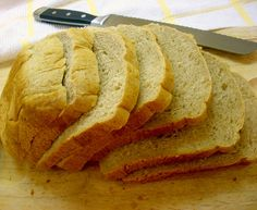 Honey Wheat Bread Machine Recipe New Best Bread Machine Bread Honey Wheat Version Joyful Abode Honey Wheat Bread Machine Recipe, White Bread Machine Recipes, Bread Maker Recipes, Honey Bread, Bread Machine Reviews, Best Bread Machine, Fresh Bread, Bread Baking, Cooking Recipes