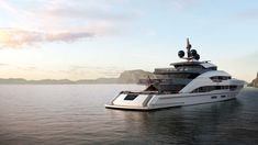 How to Reduce the Costs of Owning a Yacht True Cost, Timeless Design, Interior And Exterior, Boat, Building, Luxury, Yachts, Dinghy, Buildings