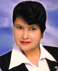 LUCEAFARUL DIN VALE: ALA MÎRZA TURBAL - REPUBLICA MOLDOVA - POEZII