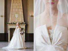 Abby For Utah Brides