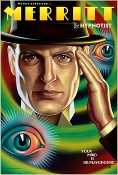 Now You See Me 2 movie poster Fantastic Movie posters movie posters movie posters movie posters movie posters movie posters movie Posters Movie Posters 2016, Movie Poster Art, New Poster, Film Posters, Poster Wall, Mark Ruffalo, 2 Movie, All Movies, Movies And Tv Shows