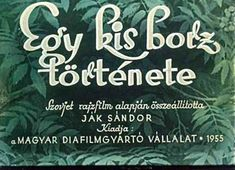 Egy kis borz története Artwork, Work Of Art, Auguste Rodin Artwork, Artworks, Illustrators