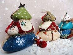 Arbre de Nadal 2014 www.4racons.com