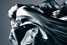 "Exhibition magazine dedicates its latest annual issue to ""Silk"""