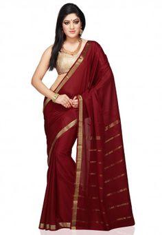 ea1a168a1 19 Best Mysore silk saree images