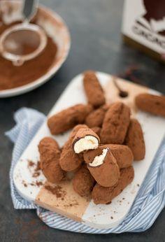 Dutch Recipes, Sweet Recipes, Baking Recipes, Cake Recipes, Dessert Recipes, Appetizer Recipes, Chocolate Belga, Good Food, Yummy Food