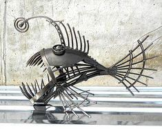 """Explore our website for even more details on """"metal art scrap"""". It is an outstanding area to read more."""