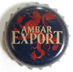 Ambar Export Sheet Metal