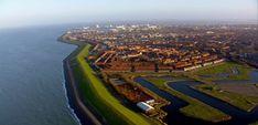 Valores y esperanzas en los Países Bajos - http://www.absolut-amsterdam.com/valores-y-esperanzas-en-los-paises-bajos/