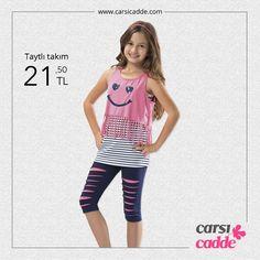 Kız Çocuk Taytlı Takım www.carsicadde.com'da ! Ürün fiyatı : 2150 TL. Sipariş;  Telefon : 0 850 433 64 22  Whatsapp : 0 549 433 16 22  #carsicadde #carsicaddecom #özkanunderwear #underwear #içgiyim #homewear #evgiyim #kız #çocuk #girl #tayt #taytlıtakım #kapritakım #photooftheday #followme #fashion #follow #tagsforlikes #instalike #bestoftheday #picoftheday