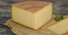Appenzeller Cheese Making Recipe from New England Cheesemaking Supply Company How To Make Cheese, Food To Make, Wie Macht Man, The Fresh, Making Recipe, Cooking, Switzerland, Quark Cheese, Cheddar Cheese