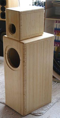 loudspeakers5-tannoy