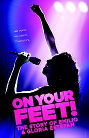 ON YOUR FEET! Coming to Broadway Fall 2015