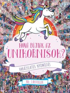 [PDF] Books Where's the Unicorn?: A Magical Search-and-Find Book By Jonny Marx books books Unicorn Coloring Pages, Colouring Pages, Coloring Pages For Kids, Kids Colouring, Free Coloring, Geronimo Stilton, Unicorn Store, Unicorn Books, Unicorn Pictures