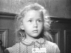 brigitte fossey filmographie - Recherche Google