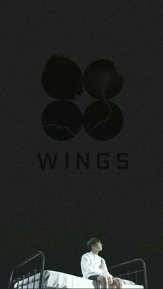 BTS WINGS Short Film #1 BEGIN