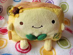 Sunflower tofu by xiwang.love