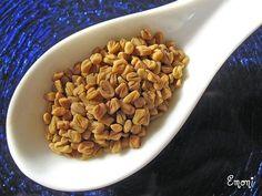 Ein Küchenblog mit Informationen und Warenkunde zu Gewürzen und Lebensmitteln