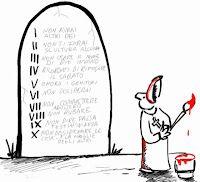 Deviazioni della Chiesa Cattolica dal Cristianesimo Antico