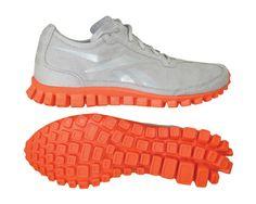 Mens Reebok Zigtech Shoes Suppliers UK, Offer Cheap Mens