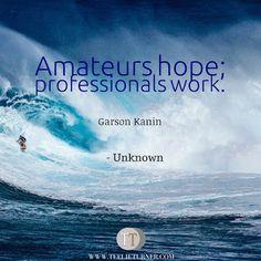 Quotes of the Day www.teelieturner.com #inspirationalquotes
