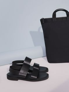 COS | New accessories for summer