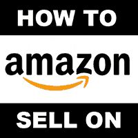 A simple guide about how to sell items on Amazon for beginner and intermediate sellers. We cover pricing, listing, advertising, and fees.