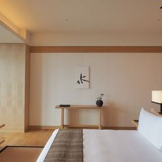 // kerry hill architects / aman, tokyo.