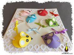 ARTicle : tutoriel pour r�aliser des souris punch art multicolores