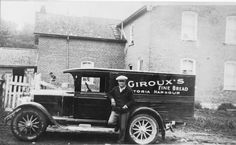 Victoria Harbour, Antique Cars, Antiques, Vintage Cars, Antiquities, Antique
