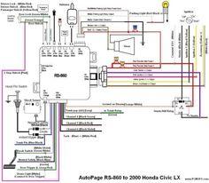marmon truck wiring diagrams 13 best trucks images trucks  peterbilt  peterbilt trucks  peterbilt trucks