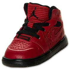 Boys  Toddler Air Jordan Retro 1 Nike Air Max For Women 6bf26eeb6e