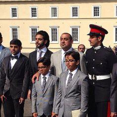 محمد بن سلطان خليفة آل نهيان @mohammedbinsultan_pics Instagram photos   Websta