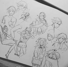 Art Sketches, Poses, Drawings, Draw, Figure Poses, Art Drawings, Sketches, Drawing, Portrait