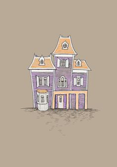 maison-de-poupee2