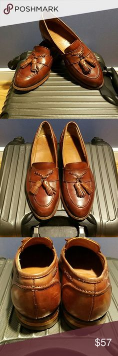 d446500790e4c 28 Best johnston and murphy shoes images in 2018 | Johnston, murphy ...